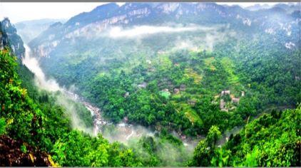 南江大峡谷2-3.jpg