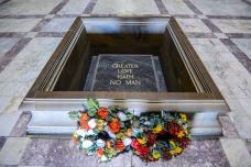 墨尔本战争纪念馆-墨尔本-克克克里斯