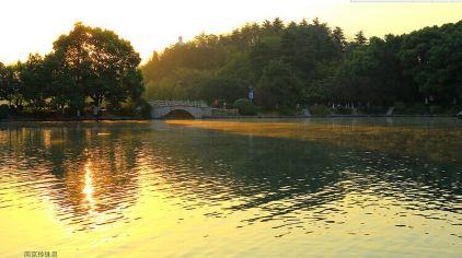 珍珠泉 (4).jpg