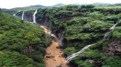 马岭河峡谷2-8.jpg