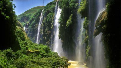 马岭河峡谷2-7.jpg