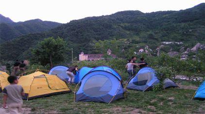 帐篷野营天池.jpg