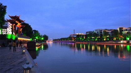 古运河夜景 (3).jpg