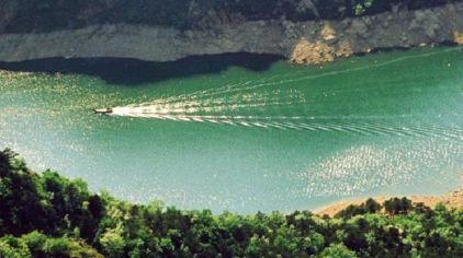 燕塞湖 (5).jpg