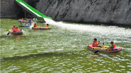 险溢河漂流 (6).jpg