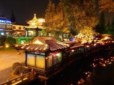 DSCN2531-扬州-邹心怡
