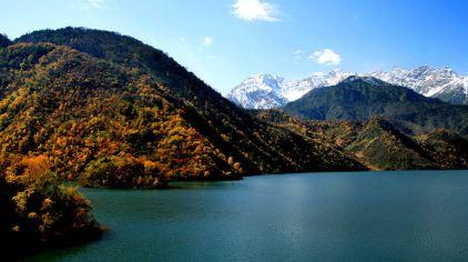 天母湖 (24).jpg