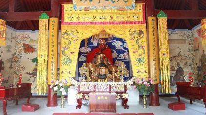 关帝庙2.jpg