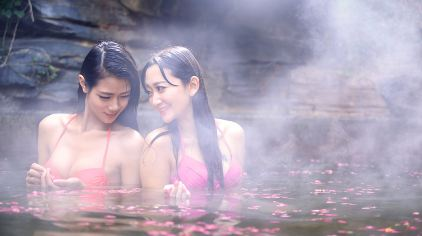 恐龙谷温泉1280-800-22.jpg