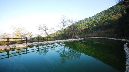 上善湖 (2).jpg