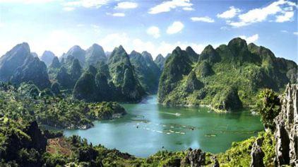 万峰湖2-1.jpg
