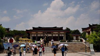 汉文化图片12.jpg
