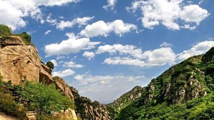 李慧-这里的山水美如画.jpg