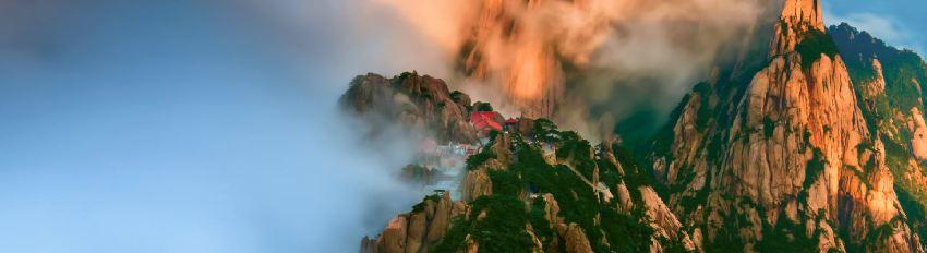 黄山 (8).jpg
