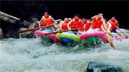 马岭河峡谷2-10.jpg