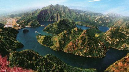 燕塞湖 (4).jpg
