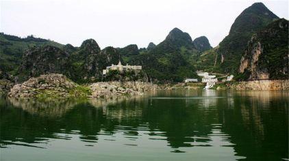 万峰湖2-4.jpg