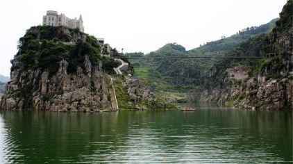 万峰湖2-5.jpg