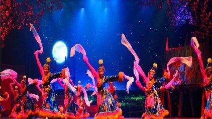 大型民俗舞蹈诗画《香格里拉》8.jpg