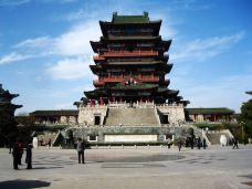 南昌-小青2004