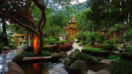 黄山温泉 (1).jpg