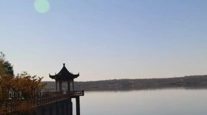岐山湖 (17).jpg