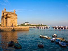 孟买经典一日游