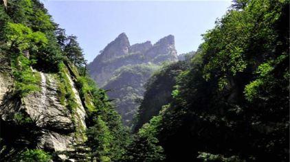 青峰峡 (10).jpg