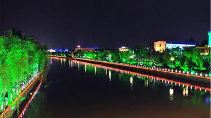 古运河夜景 (1).jpg
