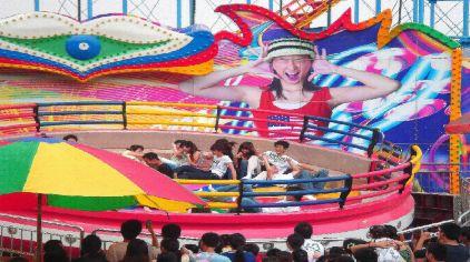 重庆游乐园 (8).jpg