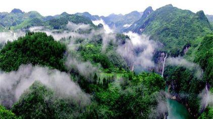 天生桥大峡谷2-13.jpg