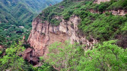邢台大峡谷 (5).jpg