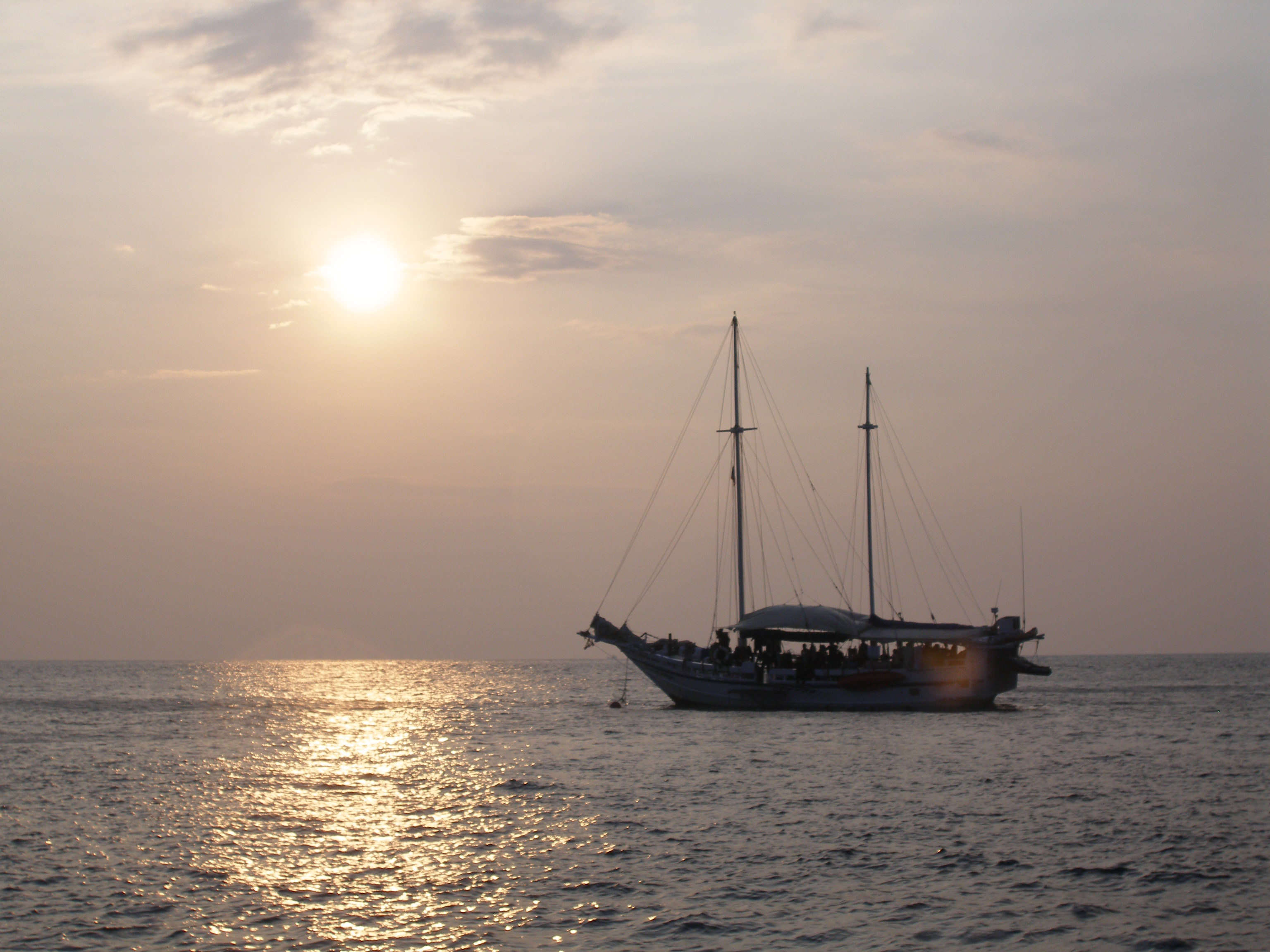 斯米蘭群島  Similan Islands   -3