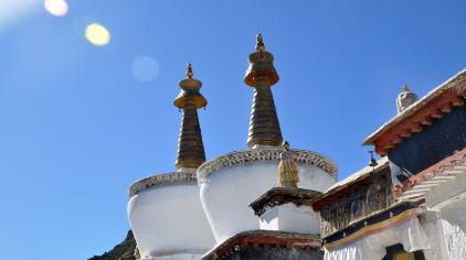 西藏游 (604)_副本日喀则扎什伦布寺.jpg