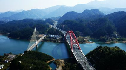 太平湖 (1).jpg