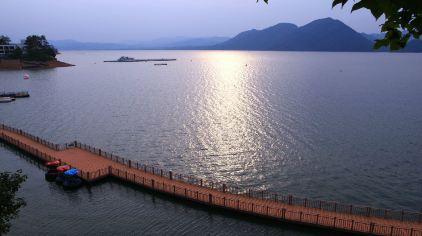 太平湖 (6).jpg