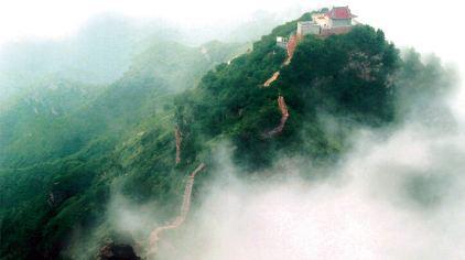 古武当山 (6).jpg