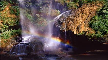 马岭河峡谷2-1.jpg