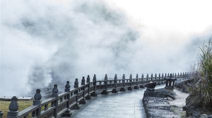腾冲热海温泉景区 (15).jpg
