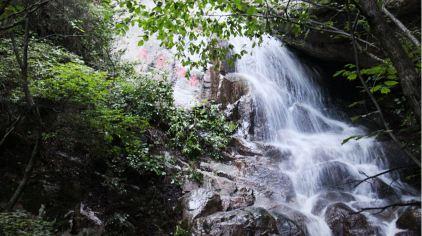 黑山大峡谷 (8).jpg