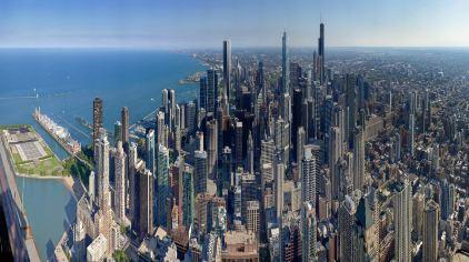 %360芝加哥观光台6.jpg