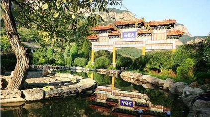 天桂山 (3).jpg