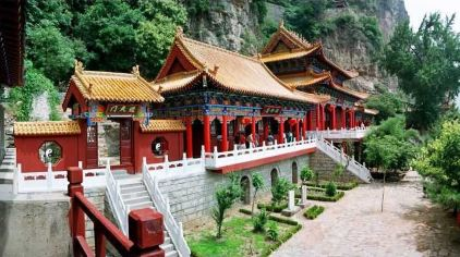 天桂山 (1).jpg