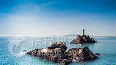 东极岛风景区