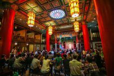 南京-博物院2-南京-沈文翰