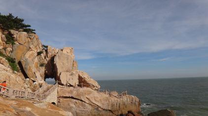 湄洲岛abc10.jpg