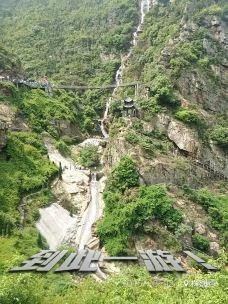 云阳国家森林公园-茶陵-_CFT01****5496608