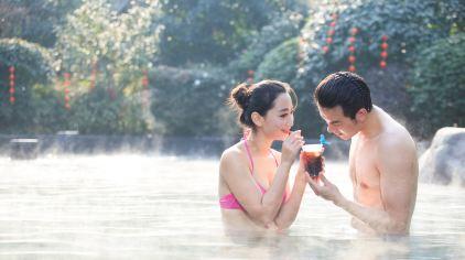 恐龙谷温泉1280-800-11.jpg