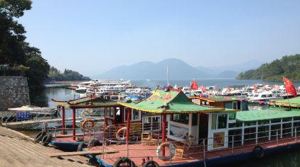 太平湖 (8).jpg