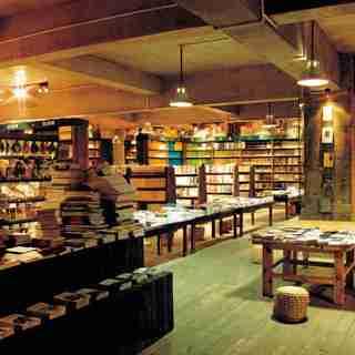 全国最大的网上书店_新华书店网上购物_新华书店 官网